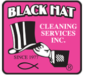 Black Hat Cleaning